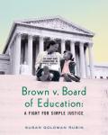 Brown v board ed.