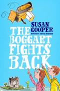 Boggart fights