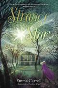 Strange star