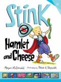 Stink hamlet