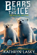 Quest of cubs