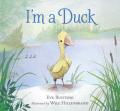 Im duck
