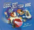 Cool cat top dog