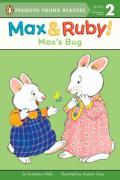 Maxs bug