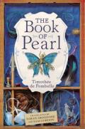 Book of pearl