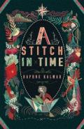 Stitch time