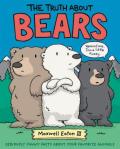 Truth bears