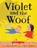 Violet woof