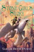 Stone girls story
