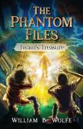 Twains treasure