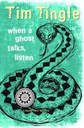 When ghost talks