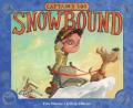 Captains log snowbound