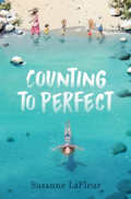 Counting perfect