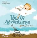 Bens adventures