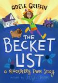 Becket list
