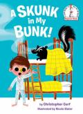 Skunk bunk