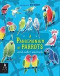 Pandemonium parrots