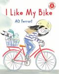 I like bike