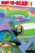 Doozers rainbow