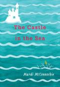 Castle sea
