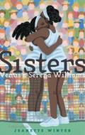 Sisters venus