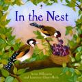 In nest