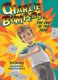 Charley bumpers end year