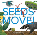 Seeds move