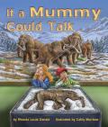 If mummy talk