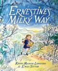 Ernestine's milky
