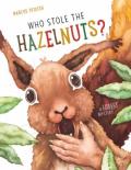 Who stole hazelnuts