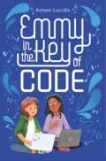 Emmy key code