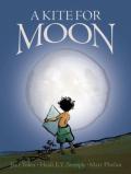 Kite moon