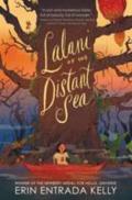 Lalani sea