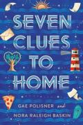 Seven clues home
