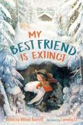 Best friend extinct