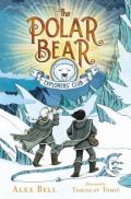Polar bear explorers