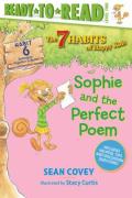Sophie poem
