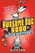 Awesome dog mayor
