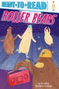 Roller bears