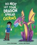 Do dragon germs