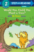 Would you plant tree