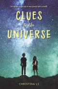 Clues universe