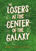 Losers center galaxy