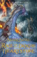 Race dragon
