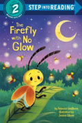 Firefly no glow