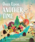 Once upon another
