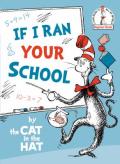 If i ran school