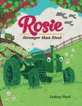 Rosie steel