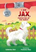 I jax ranch